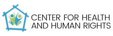 Center for Health and Human Rights